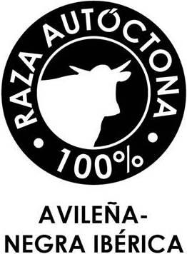 logo_autoctona__2.jpg