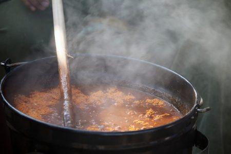 3 recetas de guisos con carne de ternera ecológica